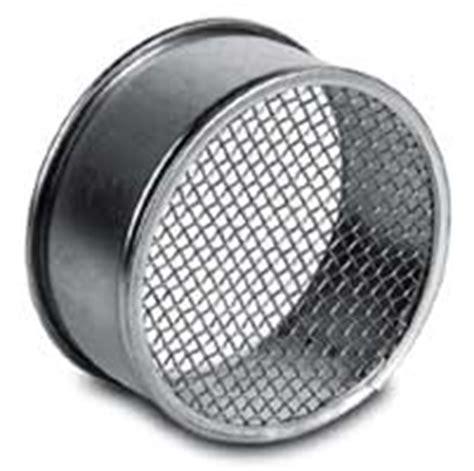 10 duct cap duct incorporated caps