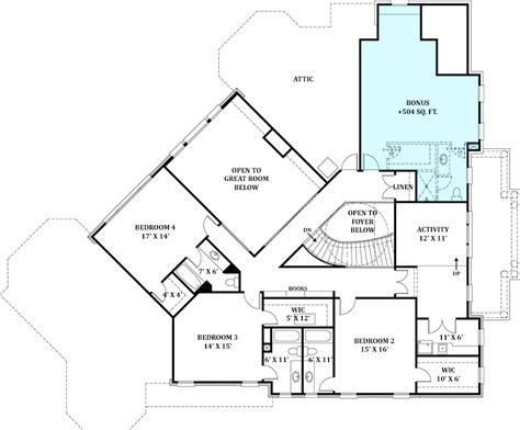 featured house plan pbh 4510 professional builder featured house plan pbh 8229 professional builder