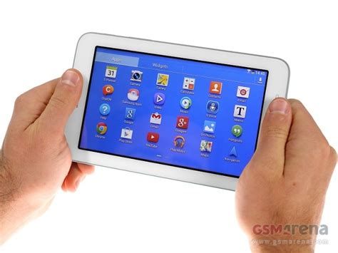 Samsung Galaxy Tab 3 Lite 7 0 Tablet Termurah Dari Samsung samsung galaxy tab 3 lite 7 0 on