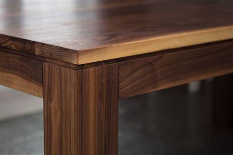 secondo huile de finition pour planchers en bois prato