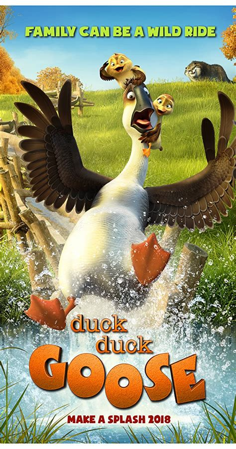 Or 2018 Free 123movies Duck Duck Goose 2018 Free Gomovies