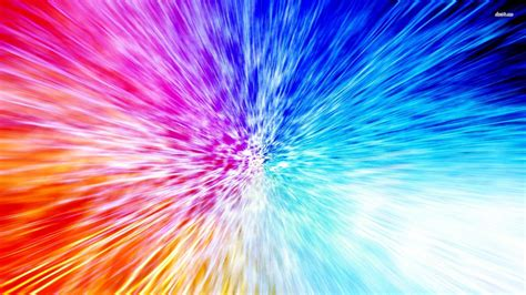 colorful cool wallpaper explosion wallpapers wallpaper cave