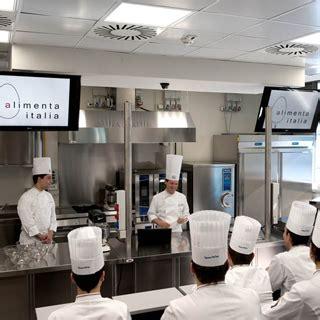 alimenta italia a lodi una nuova scuola professionale alimenta italia