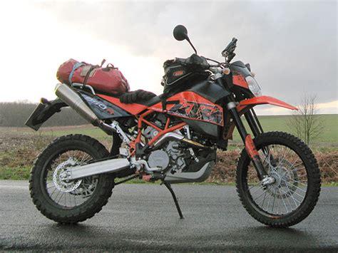 Rucksack Motorrad Gef Hrlich gep 228 ck am motorrad vesab de