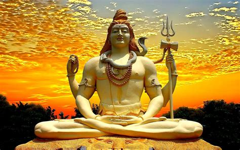 desktop wallpaper hd lord shiva lord shiva images lord shiva photos hd wallpapers free