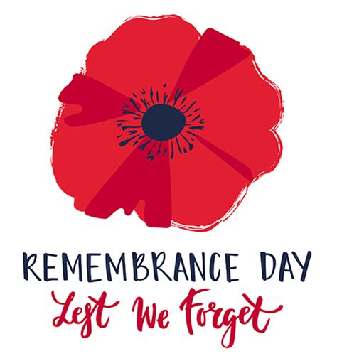Home Decor Shops Australia by Newcastle Remembrance Day Village Of Newcastle Ontario