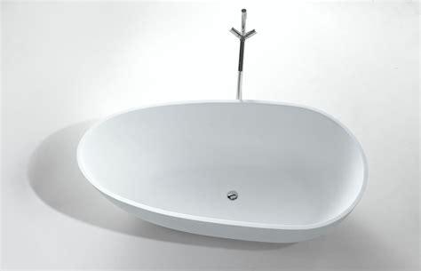 mineralguss badewanne mineralguss badewanne ladilo freistehend duschdeals