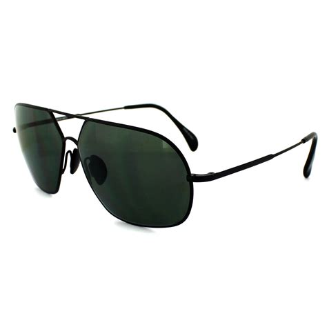 Porsche Sunglasses by Cheap Porsche Design P8511 Sunglasses Discounted Sunglasses