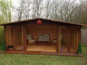 items in garden buildings for sale shop on ebay