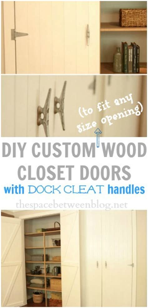 Make Your Own Closet Doors Design Your Own Closet Doors Roselawnlutheran