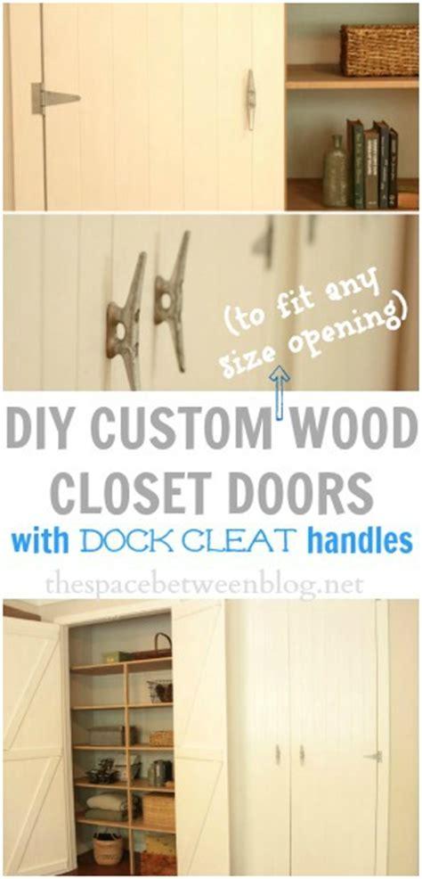 design your own closet doors roselawnlutheran
