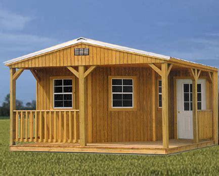 Portable Cabins Rent To Own by Portable Buildings Jourdanton Derksen Buildings C K