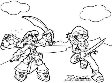ninja coloring pages momjunction get this ninja coloring pages free to print 2h4j7
