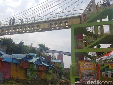 detiknews umm jembatan kaca ini rancangan mahasiswa umm