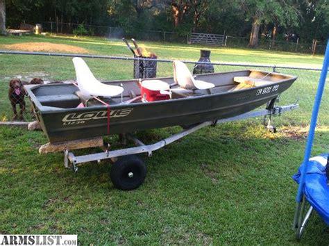 trailer for 10ft jon boat armslist for trade 10ft lowe john boat with trailer