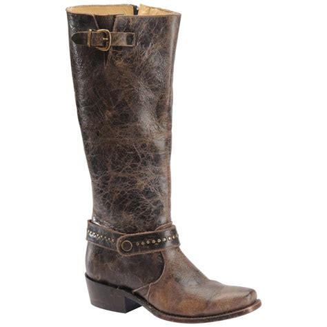 womens h boots 31 amazing h boots for sobatapk