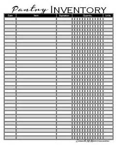 free printable home inventory worksheets car interior design