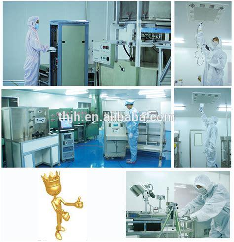 professional airtech grade fan all grade filter laminar flow ionization cleanroom