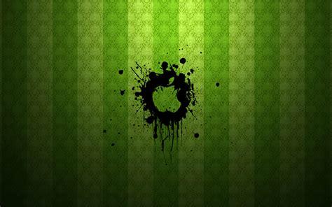 green wallpaper mac splatter green apple wallpapers splatter green apple