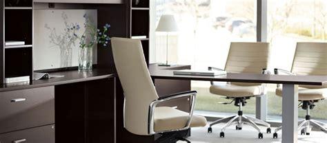 furniture office furniture home decor