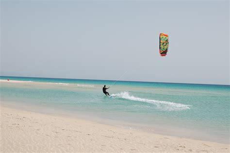 fuerteventura turisti per caso fuerteventura costa calma viaggi vacanze e turismo