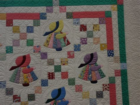Sler Quilt Blocks Free by 17 Best Images About Bonnet Quilts On