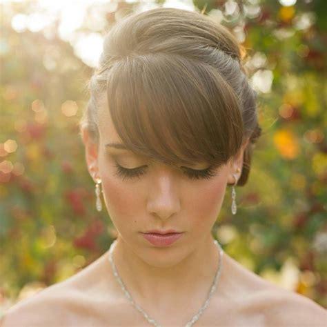 Wedding Mag by Makeup Lerocsalon The Wedding Mag