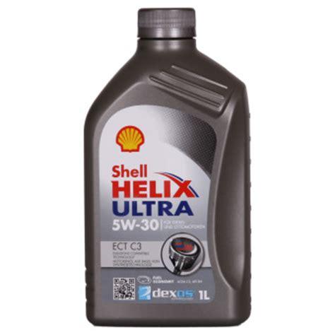 Lu Philips Helix 32 Watt shell helix ultra 5w 30 ect c3 olio motore shop