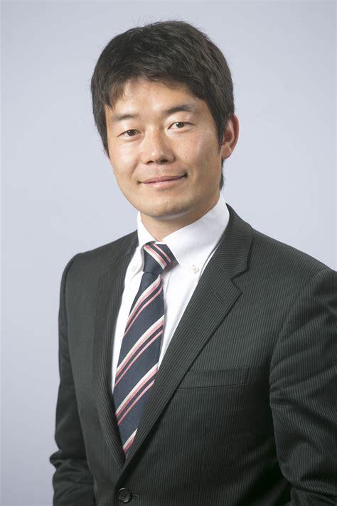 Mba Japanese by Agos Japan Mba 大学院留学準備セミナー 体験談編