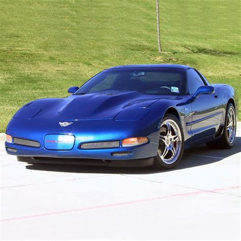 corvette c5 supercharger c5 used supercharger upcomingcarshq