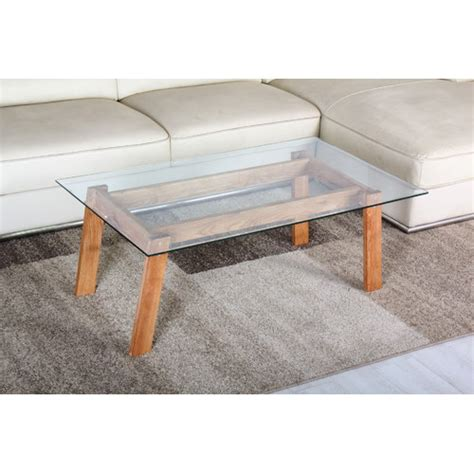 Modern Coffee Tables Australia Modern Coffee Table Temple Webster