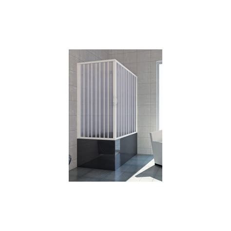cabina vasca da bagno vasca da bagno con cabina doccia box vasca galassia