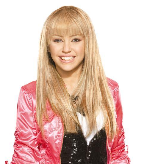 Miley Cyrus Hannah Montana | hannah montana miley cyrus hannah montana 2 meet miley
