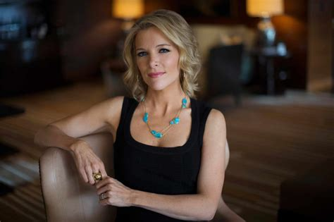megyn images megyn feuding with the today producers keeping