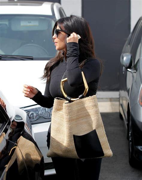 kim bellamy hair stylist kim kardashian photos photos kim kardashian leaves the