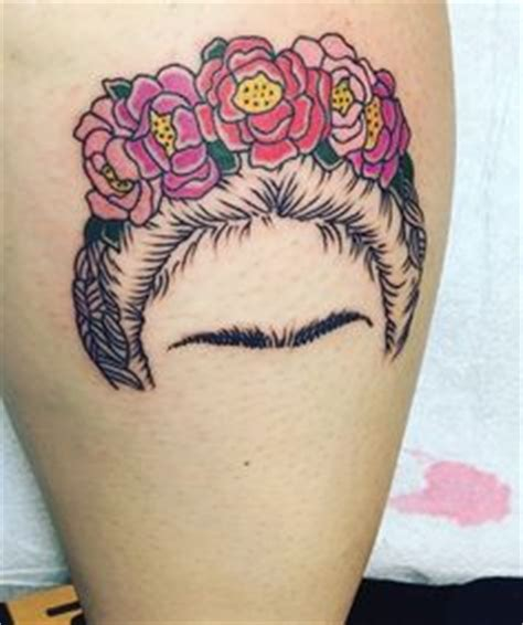 tattoo eyebrows red deer 33 awesome deer tattoo designs sheplanet celebrity