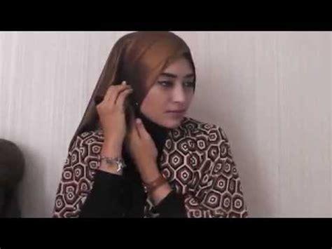 tutorial hijab natasha farani untuk wisuda hijab tutorial natasha farani untuk acara dinner youtube