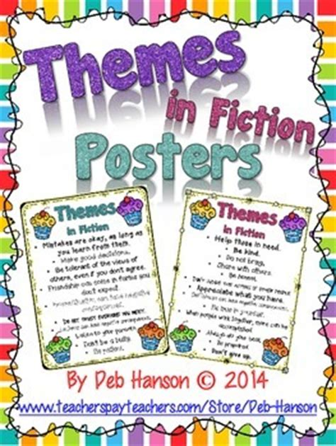 design theme meaning this file contains two posters i use this when i teach