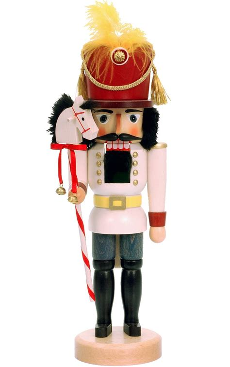 soldier nutcrackers 17 best images about nutcrackers on