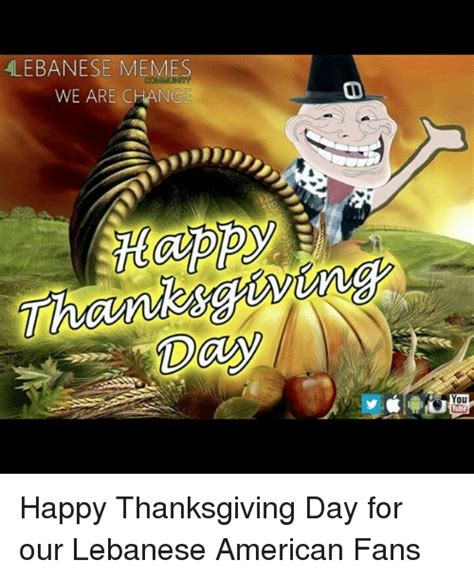 Happy Thanksgiving Memes - funny thanksgiving memes of 2017 on sizzle political debate