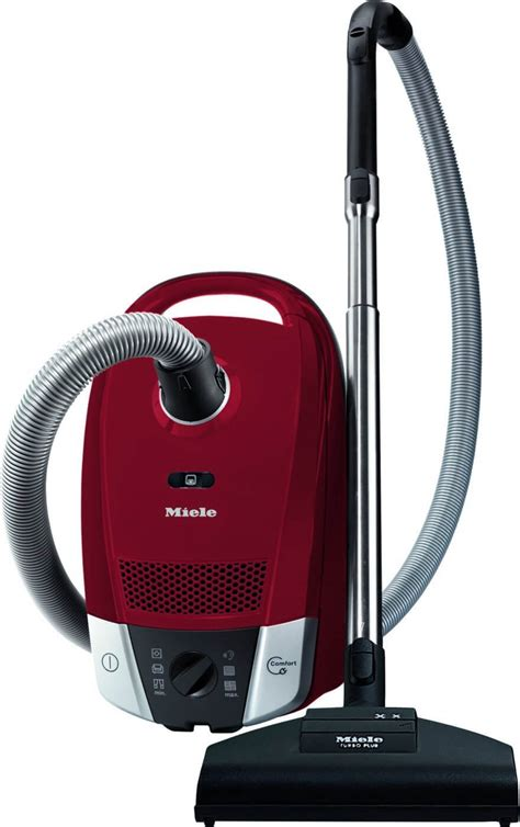 miele vaccum miele cat vacuum review which is the best feb