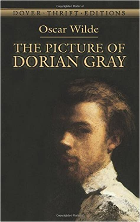 book picture of dorian gray store mel joulwan well fed