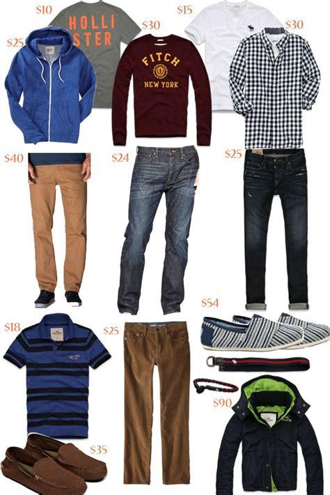 d2015 fahion for teen boys 1000 ideas about teen boy fashion on pinterest teen boy