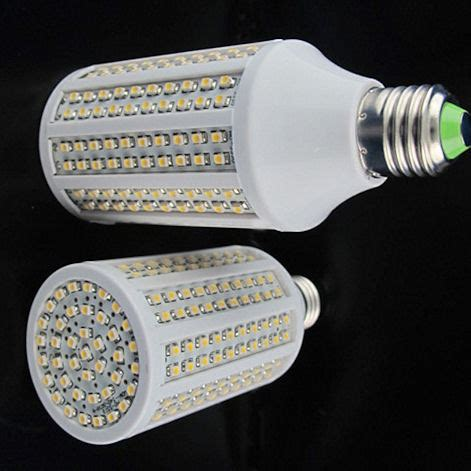 Converted To Led Lighting Save Money Now Led Domestic Light Bulbs