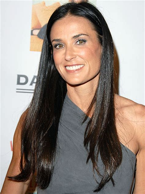 movie stars at age 50 with long hair 6 great hairstyles for long hair for women over 50