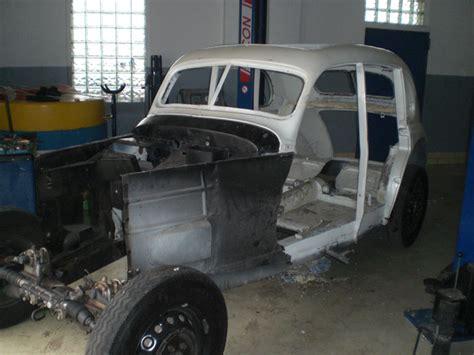Emw Auto by Auto Hunstock Oldtimer Restauration Emw 340