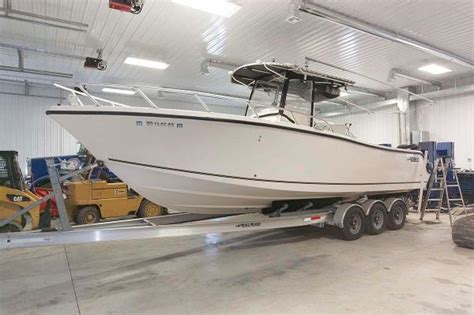 mako 284 boats for sale in maryland - Mako Boats For Sale Maryland