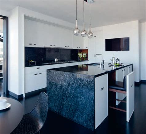 smallbone kitchen cabinets blueprint interiors the latest in kitchens and bathrooms