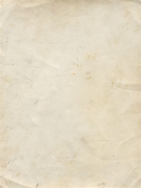 Looking Paper - css3 paper background texture with just css stack
