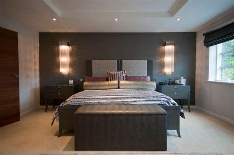 teen bedroom lighting 18 cool teen bedrooms designs ideas design trends premium psd vector downloads